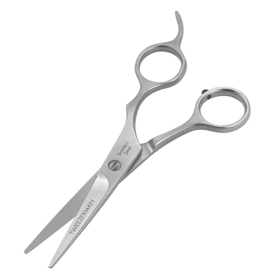 best haircutting scissors types of barber s shears boldbarber 5717