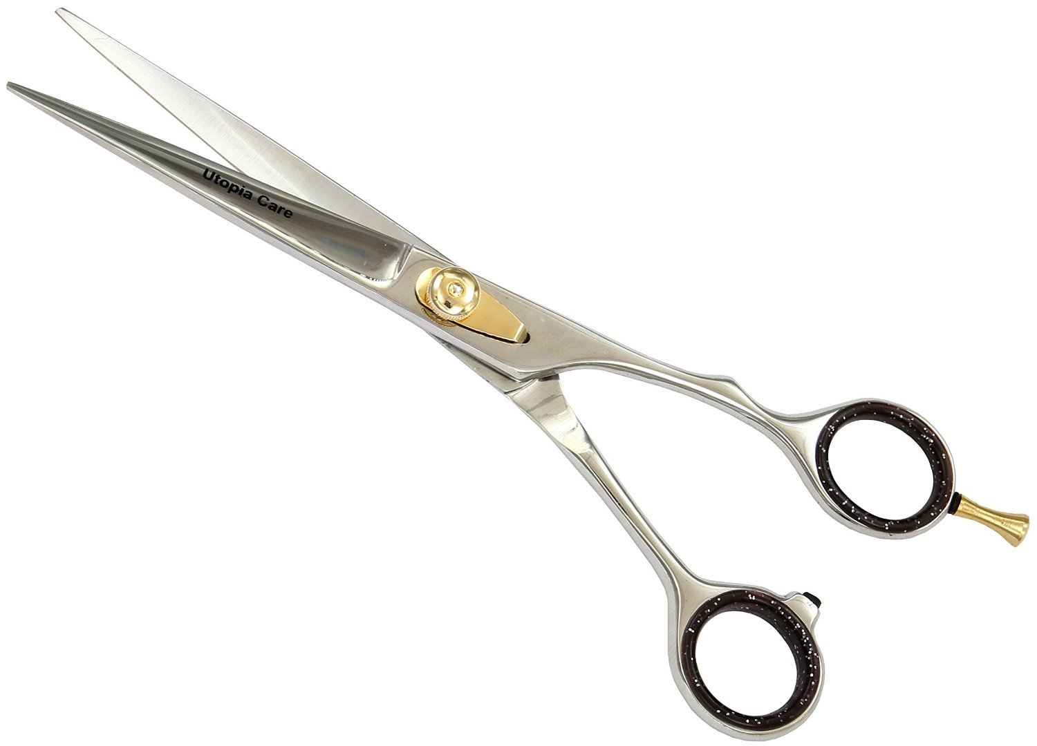 All About Hair Shears Boldbarber Com