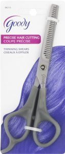 texturizing shears