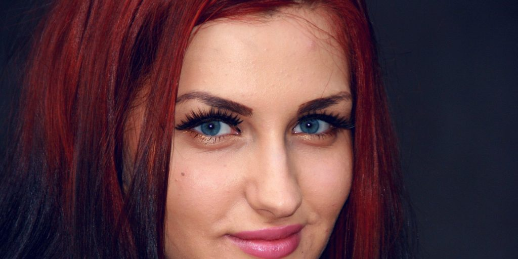 Most Attractive Hair And Eye Color Combinations Boldbarber Com